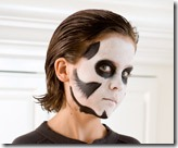 ghoul-makeup-160-td-Shot_1-0031