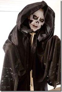 ghoul-makeup-160x240-td-Shot_1-0117