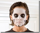 ghoul-makeup-160-td-Shot_1-0024