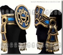 accesorios_azteca_azul