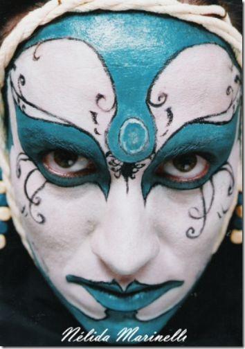 mascaras venecianas2gr