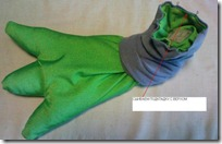 disfraz de rana nosdisfrazamos (29)