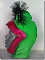 disfraz de rana nosdisfrazamos (16)