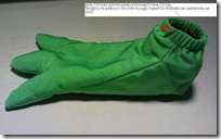disfraz de rana nosdisfrazamos (33)