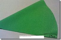 disfraz de rana nosdisfrazamos (48)