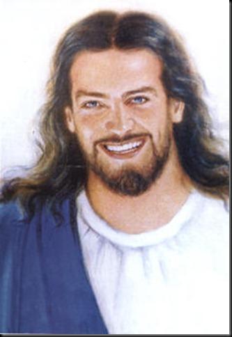 JesusSorrindo2