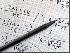 matematica_papel