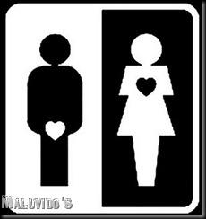 homem-vs_mulher