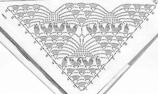 شالات مثلث بالباترون 22_1.jpg