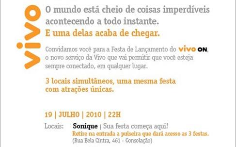 email_convite_vivoon