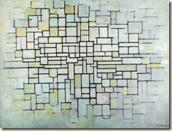 mondrian-1913-composition-no-ii-composition-in-line-and-color