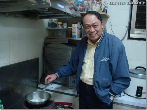 泰式料理課_31