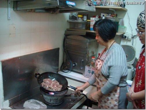 泰式料理課_15
