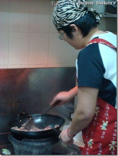 泰式料理課_21