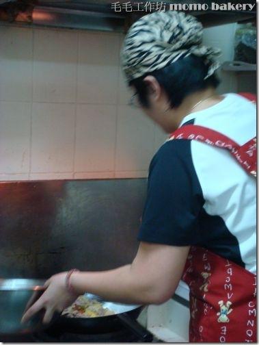 泰式料理課_22
