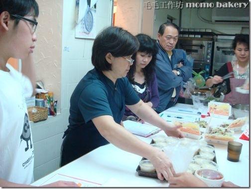泰式料理課_25