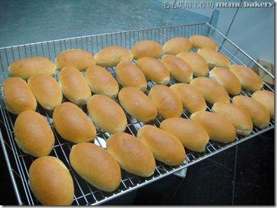 烘焙丙級麵包_28