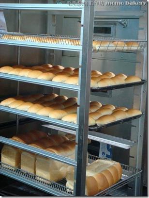 烘焙丙級麵包_60