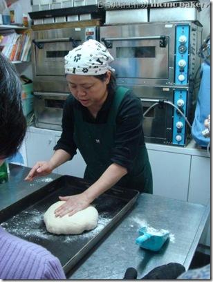 烘焙丙級麵包_69