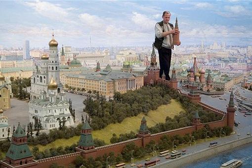 Moscou-Miniatura-01
