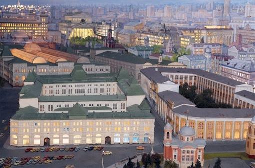 Moscou-Miniatura-03