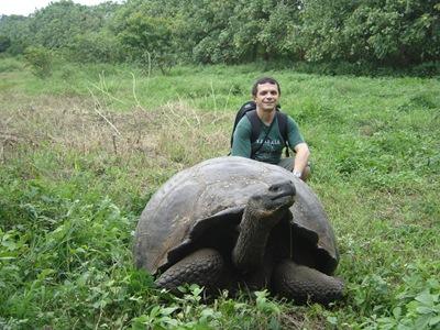 ronaldo-e-tartaruga