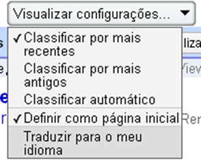 googlereadertraducao