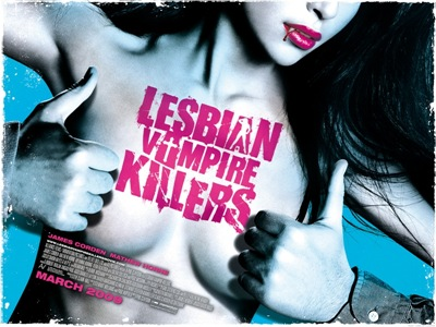 lesbian_vamps