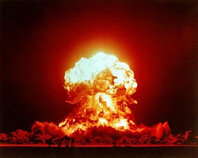 explosao-india