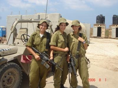 israel_army_