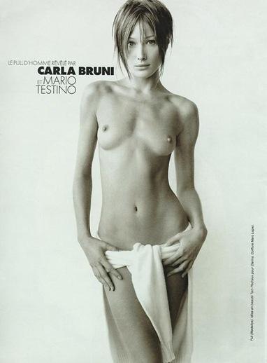 carla8