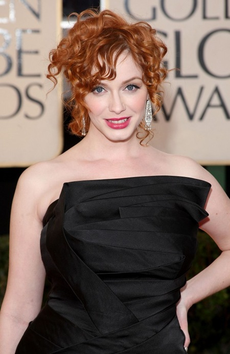 christina_hendricks_glogostosas