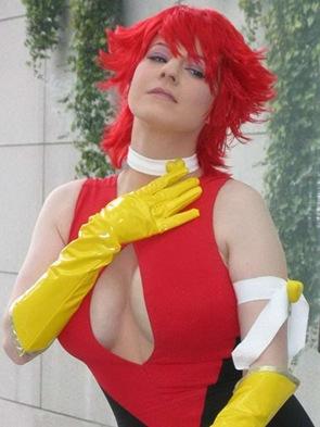 cosplay_gatinhas_33_8
