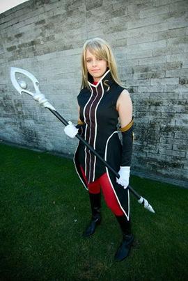 cosplay_gatinhas_33_20