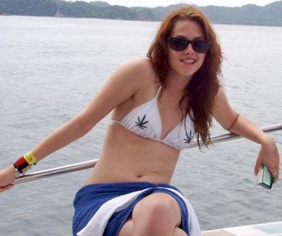 kristen-stewart-bikini