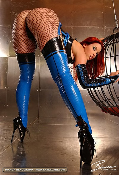 latexlair.com_d_11