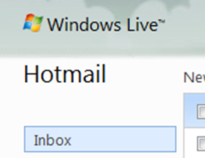 live_hotmail2