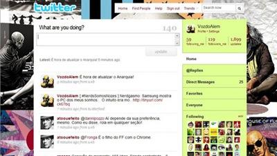twitter_voz