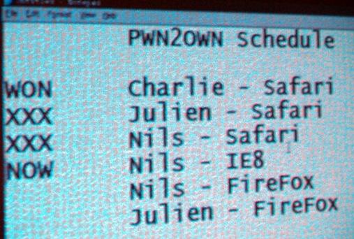19-pwn2own