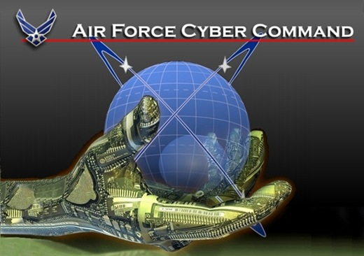 ciber comando
