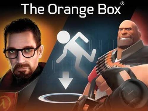 orange_box_450x360