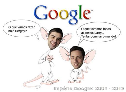 pink_brain_google