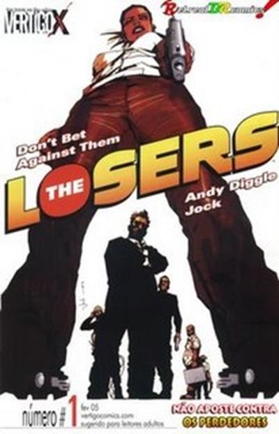 Losers_01_c01