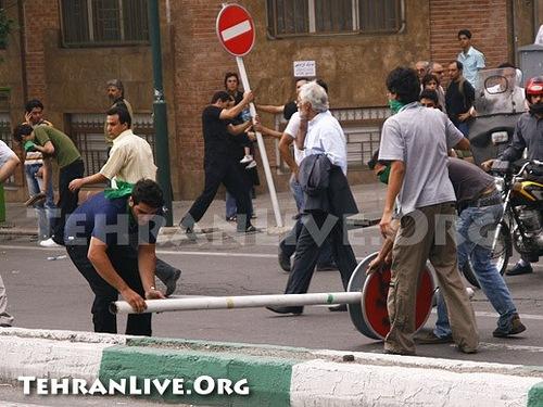 ira_protestos10