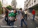 ira_protestos7