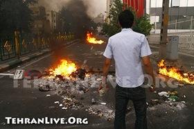 ira_protestos11
