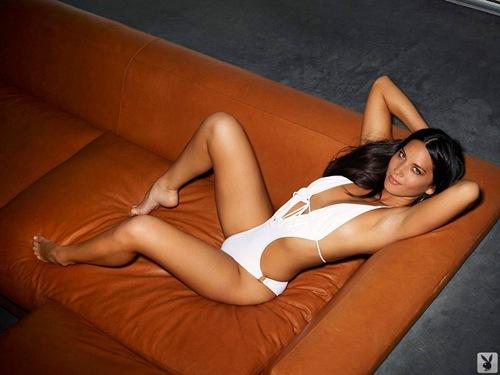 80636_olivia-munn-topless-playboy-17_123_204lo