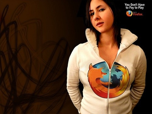Firefox-Ad