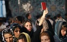 iran_girls_01