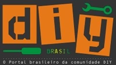diy-brasil_2